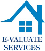 Evaluate Services